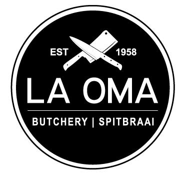 LA-Oma-Logo2